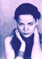 Corinne Chatel
