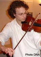 Etienne Kreisel