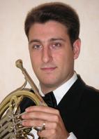 Frédéric Hechler