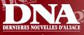 Logo DNA