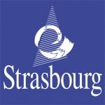 Logo de la Ville de Strasbourg