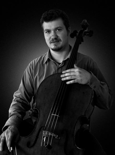 alexander_somov